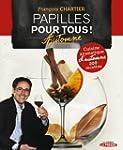 PAPILLES POUR TOUS : CUISINE AROMATIQ...