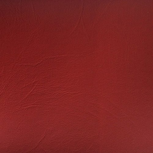 Vinyl Fabric Faux Leather Pleather Upholstery 54