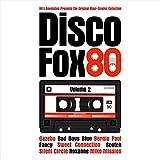 Disco Fox 80 Volume 2