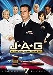 JAG: Season 7