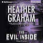 The Evil Inside | Heather Graham