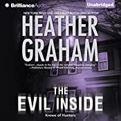 The Evil Inside | Heather Graham