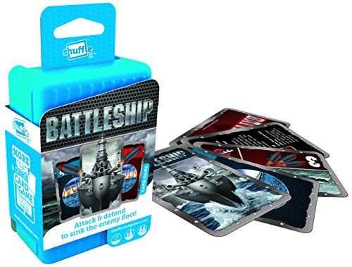 shuffle-battleship-card-game