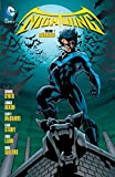 img - for Nightwing Vol. 1: Bludhaven book / textbook / text book