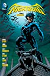 Nightwing Vol. 1: Bludhaven