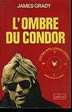 img - for L'ombre du condor book / textbook / text book