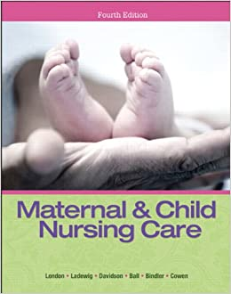 maternal care and newborn care essay From maternal and newborn care focused on identifi cation and treatment of pathology for the minority to skilled care  fi rst paper in a series of four papers about midwifery, we defi ne the.