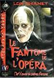 The Phantom Of The Opera [1925] [DVD]