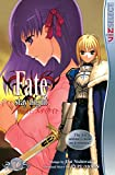 Fate/stay night, Vol  7