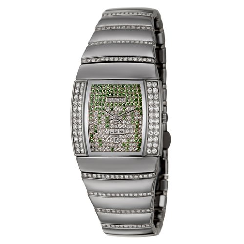Rado Sintra Jubile Women's Quartz Watch R13577862