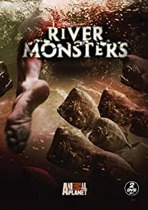 River Monsters [Import]