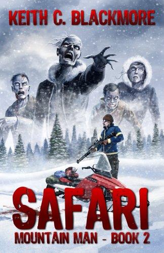 safari-mountain-man-book-2