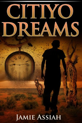 a description of dreams by jamie The woman's book of dreams by jamie sams, 9781864760569, available at book depository with free delivery worldwide.