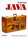 Exploring Java (Java Series) (1565921844) by Niemeyer, Patrick