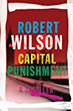 &#34;Capital Punishment (Charles Boxer)&#34; av Robert Wilson