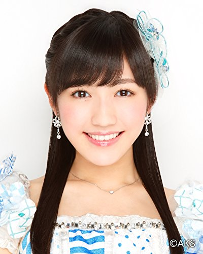 (壁掛)AKB48 渡辺麻友 カレンダー 2015年