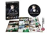 ��������åȡ��ߥå���� ��Blu-ray��