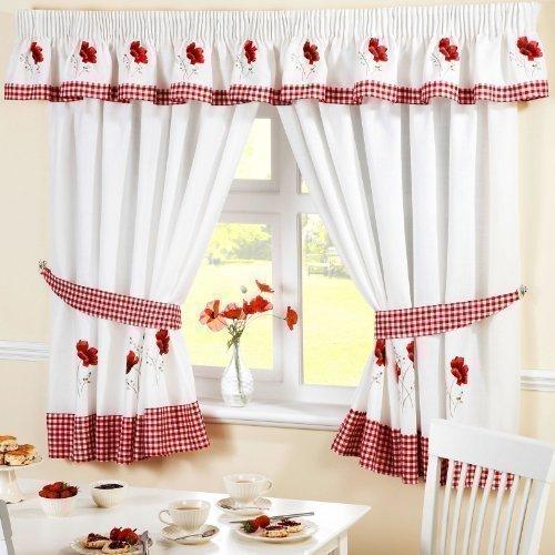 prix des embrasse rideau 1. Black Bedroom Furniture Sets. Home Design Ideas