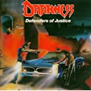 Defenders of Justice
