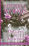 The Laws of Attraction (Rose Cottage Sisters)