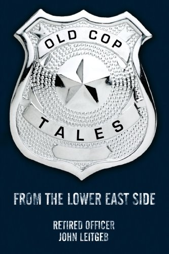 Old Cop Tales back-24238