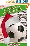 A Footballer's Christmas Carol