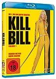 Kill Bill: Volume 1 [Blu-ray] - Filmbeschreibung