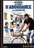 vignette de 'La Corne d'abondance (Juan Carlos TABIO)'