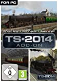 Somerset & Dorset Railway Route Add-On Online Code (PC)