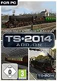 Somerset & Dorset Railway Route Add-On Online Code (PC)