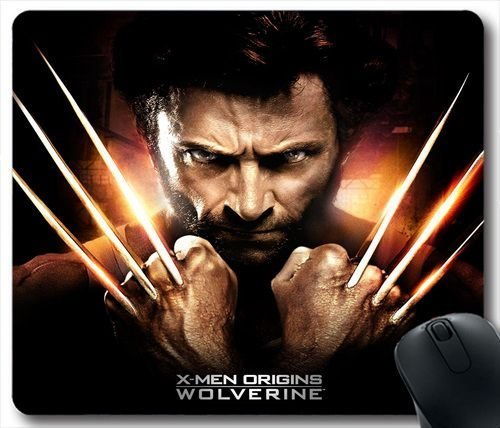 x-men-b13g4y-mouse-pad-220mm180mm3mm