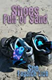 img - for Shoes Full of Sand book / textbook / text book