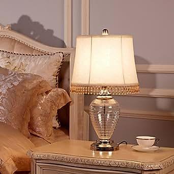 tools home improvement lighting ceiling fans lamps shades desk lamps. Black Bedroom Furniture Sets. Home Design Ideas