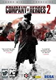 Company of Heroes 2 [Download]