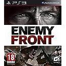 Enemy Front - édition limitée