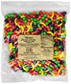 Wonka Classic Candy Runts 2 Pound