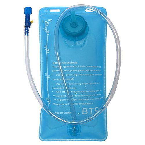 btr-double-thick-2-litre-hydration-pack-bladder-suitable-for-cycling-hiking-running-camping-walking-