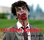 The Zombie Commeth