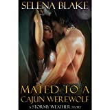 Mated to a Cajun Werewolf