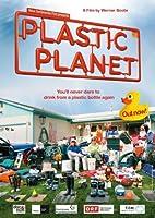Plastic Planet