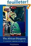 African Diaspora - A History through...