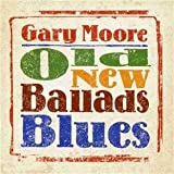 Old New Ballads Blues [12 inch Analog]