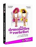 echange, troc Les Demoiselles de Rochefort [Blu-ray]