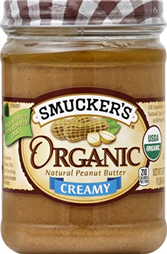smuckers-organic-creamy-peanut-butter-16-oz-2-pk-by-smuckers