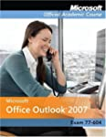 Microsoft Office Outlook 2007, with S...