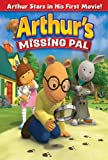 Arthur's Missing Pal [Import]