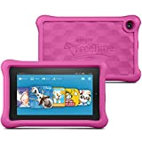 Fire Kids Edition-Tablet, 17,8 cm (7 Zoll) Display, WLAN, 16...
