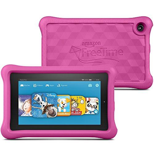 fire-kids-edition-tablet-178-cm-7-zoll-display-wlan-16-gb-pink-kindgerechte-schutzhulle