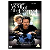 Year of the Comet ~ Penelope Ann Miller