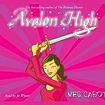 Avalon High | Meg Cabot